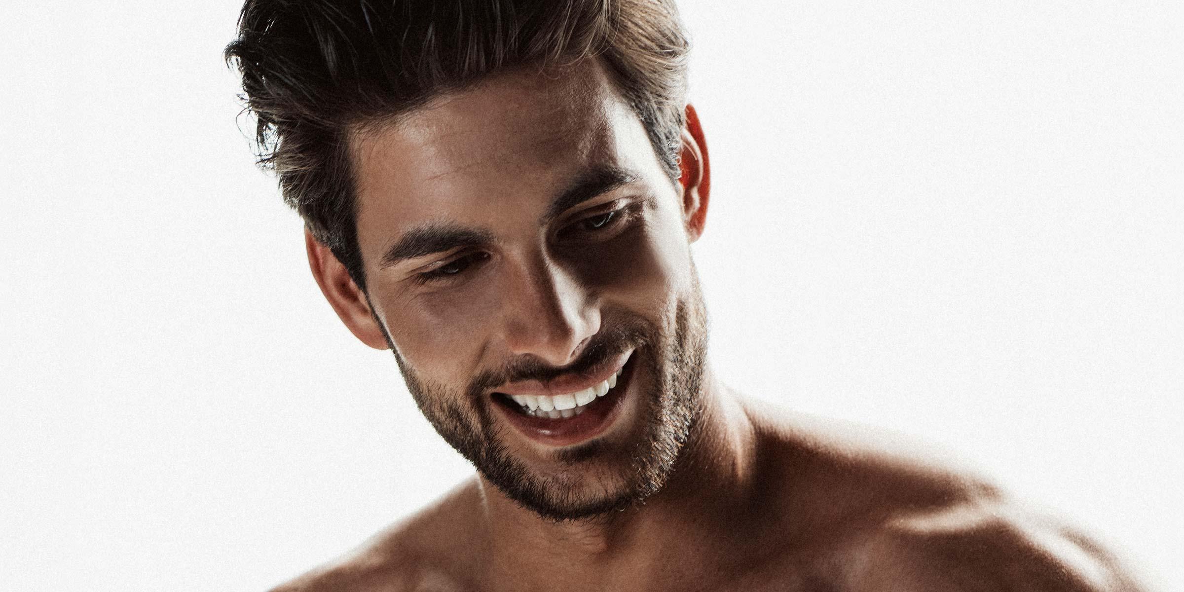 Estética Dental y Salud Oral