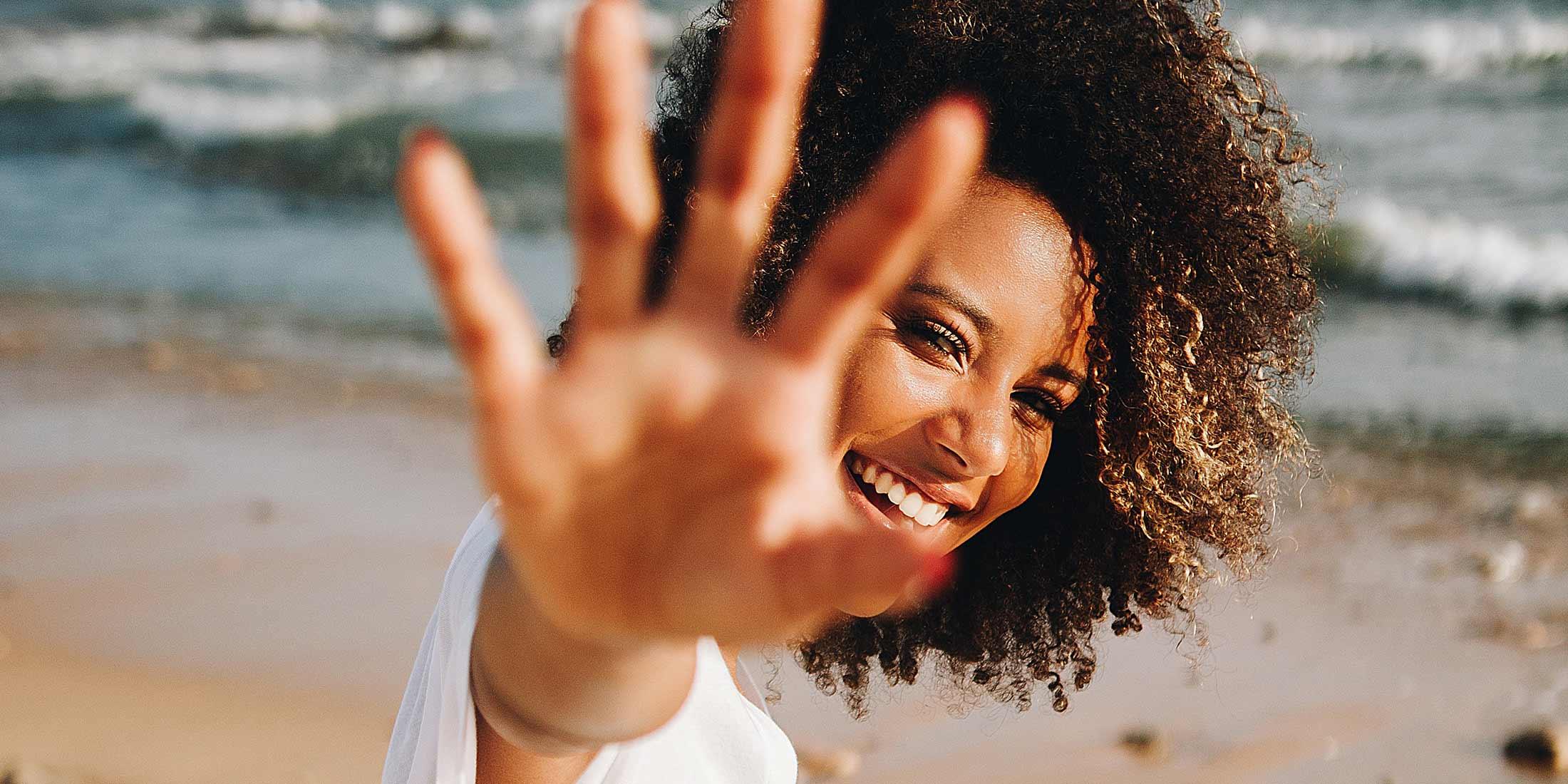 Las 5 ventajas clave de Invisalign frente a la ortodoncia tradicional.
